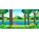 Landscape Nature - GraphicRiver Item for Sale