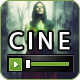 Emotive Cinematic Trailer