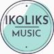 Inspiring Folk Rock