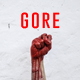 Gore Sounds