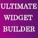 Ultimate Widget Builder Pro with Elementor Page Builder - CodeCanyon Item for Sale