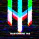 Glitch Break Logo - VideoHive Item for Sale