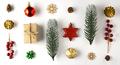 Christmas decorations. - PhotoDune Item for Sale