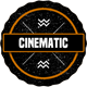 Cinematic Patterns