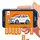 Online Car Sale Announcement - GraphicRiver Item for Sale