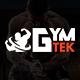 Gymtek - Sports Clothing & Fitness Equipment Shopify Theme - ThemeForest Item for Sale