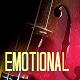 Emotional Dramatic Orchestral