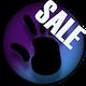 Technology Corporate - AudioJungle Item for Sale