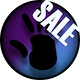 Minimal Inspiring - AudioJungle Item for Sale