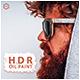 HDR Oil Paint Photoshop Action - GraphicRiver Item for Sale