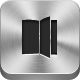 WordPress Flipper 2.0: Flipbook style slider! - CodeCanyon Item for Sale