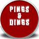 Pings & Dings - AudioJungle Item for Sale
