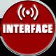 Menu Interface SFX - Bundle 2