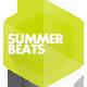 Energetic Summer Hip Hop Upbeat - AudioJungle Item for Sale