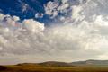Altai mountain landscape autumn valley - PhotoDune Item for Sale
