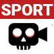 The Action Sport - AudioJungle Item for Sale