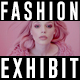 Fashion Exhibit - VideoHive Item for Sale