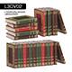 L3DV02G03 - books set - 3DOcean Item for Sale