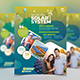 Solar Energy Flyer - GraphicRiver Item for Sale