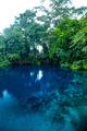 Nanda Blue Hole, Espiritu Santo, Vanuatu, Luganville - PhotoDune Item for Sale