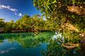 The Blue Lagoon, Port Vila, Efate, Vanuatu - PhotoDune Item for Sale
