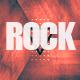 Punk Rock - AudioJungle Item for Sale