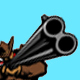 Shotgun Gun Sound Effect