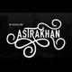 Astrakhan - GraphicRiver Item for Sale
