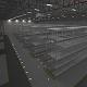 warehouse interior 2 - 3DOcean Item for Sale