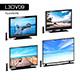 L3DV09G01 - televisors rcs set - 3DOcean Item for Sale