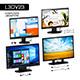 L3DV23G02 - computer monitors set - 3DOcean Item for Sale