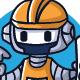 Robot Builder - GraphicRiver Item for Sale