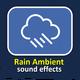 Rain Ambient Sounds