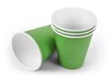 Paper cups - PhotoDune Item for Sale