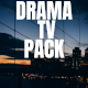 Drama Documentary & TV Pack