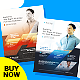 Corporate Flyer Bundle - GraphicRiver Item for Sale