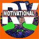 Motivational Heroic Pack