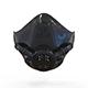 COVID-19 Mask 3D Printing Model - 3DOcean Item for Sale