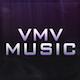 Orchestral Logo - AudioJungle Item for Sale
