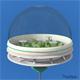 Futuristic Architecture Skyscraper 9 - 3DOcean Item for Sale
