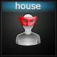 Modern Deep House - AudioJungle Item for Sale