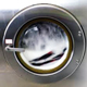 Washing Machine Loop