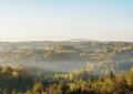 Landscape of Krakow-Czestochowa Upland - PhotoDune Item for Sale