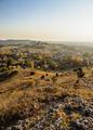 Olsztyn Landscape in Poland - PhotoDune Item for Sale