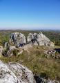 Mount Zborow at Polish Jura - PhotoDune Item for Sale