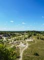Quarry near Jozefow in Poland - PhotoDune Item for Sale