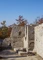 Pilcza Castle in Smolen, Poland - PhotoDune Item for Sale