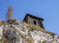 Mount Birow in Podzamcze, Poland - PhotoDune Item for Sale