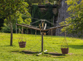 Open Air Museum at Stara Lubovna, Slovakia - PhotoDune Item for Sale