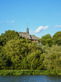 Lublin Open Air Museum, Poland - PhotoDune Item for Sale